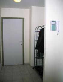 http://antp.be/blog/images/DSCN1712_2.JPG