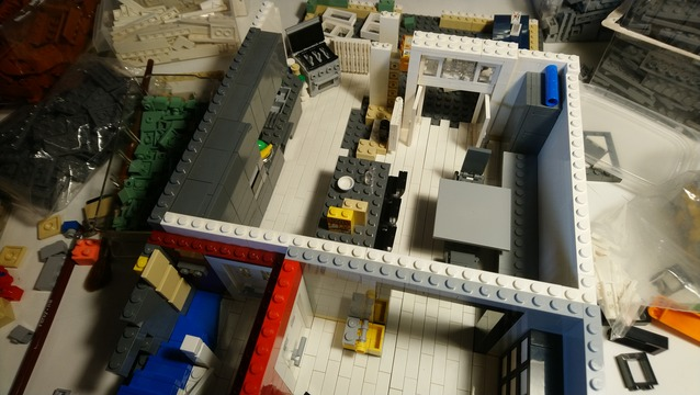 https://antp.be/priv/lego-house/DSC_5501_2.JPG